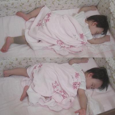 睡姿2.jpg
