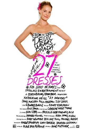 27件禮服的秘密.jpg