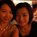 我和雅婷2.jpg