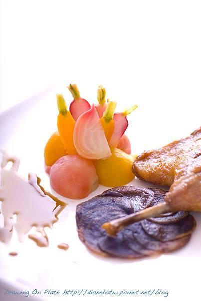duck confit 0509