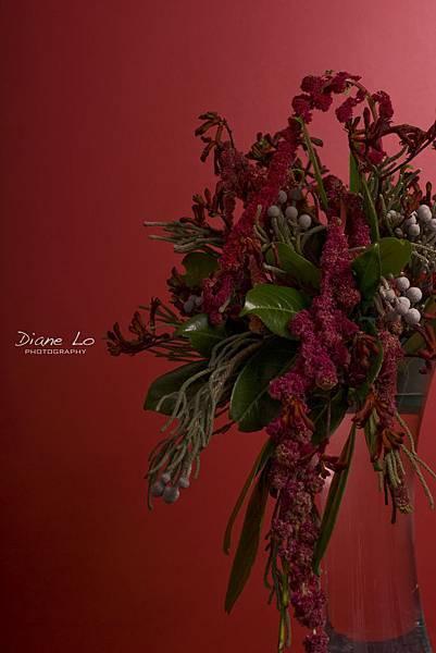 eclair & waterfull flower 1367
