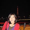 Me, in Paris!!.JPG
