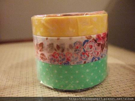 Cath Kidston Masking Tape.JPG