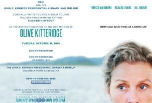 Olive%20Kitteridge