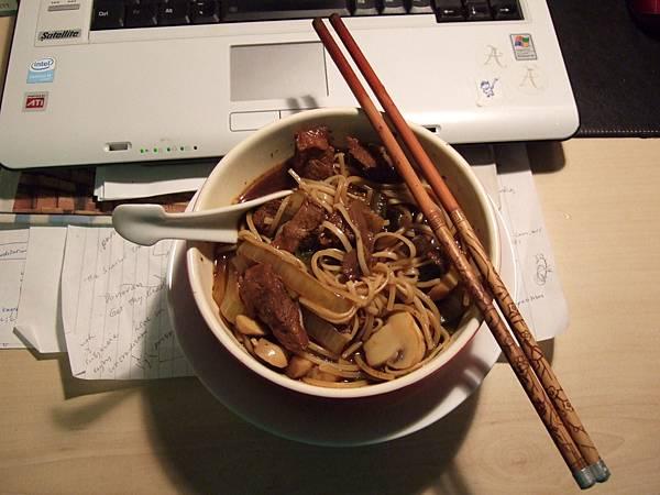 2007_0628牛肉麵0121.JPG