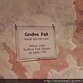 這是最大的釀酒桶喔,請相信你看到的數據,這酒桶造於1751年!!.JPG