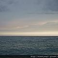 Beautiful seaside, Nice!! (3).JPG