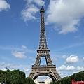 Eiffel Tower!!.JPG
