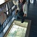 2004 @ Tokyo Tower.jpg