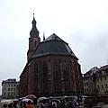 聖靈教堂。.JPG