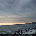 Beautiful seaside, Nice!!.JPG