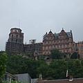 這就是經典古城~海德堡!.JPG