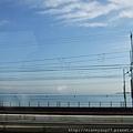 前進水都威尼斯!.JPG