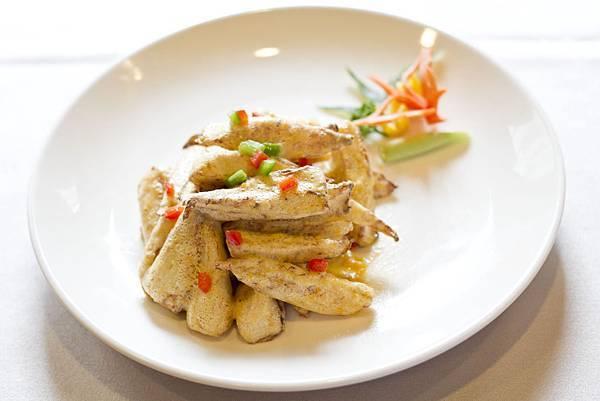 金沙鮮筍1