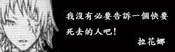 我的最愛 (  ̄ c ̄)y▂ξ