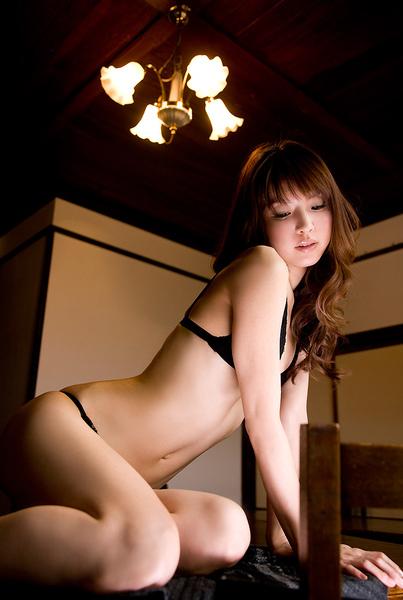 photo35.jpg