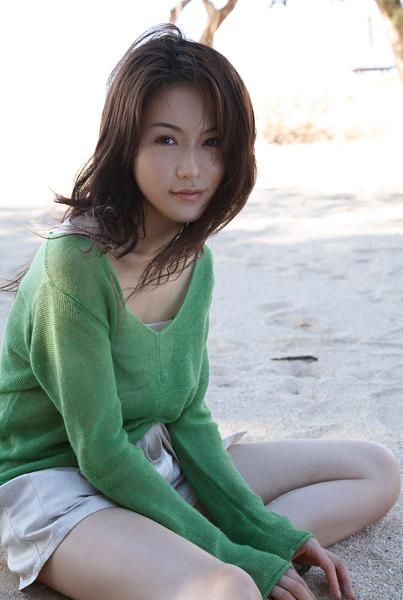 sayaka007.jpg