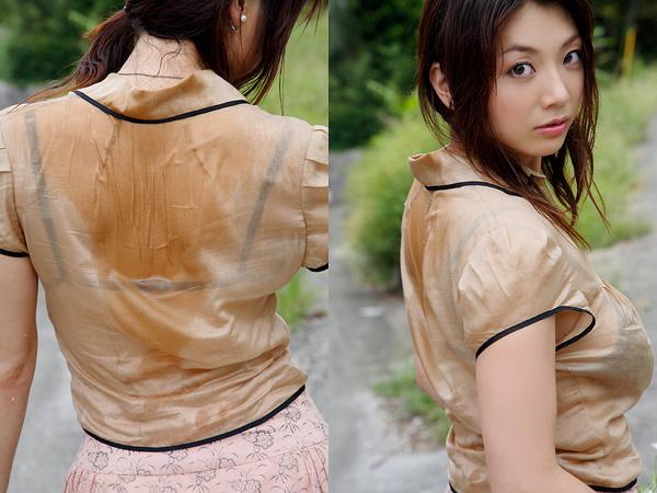 hitomi_touchme_13.jpg