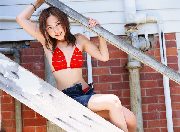 photo19.jpg