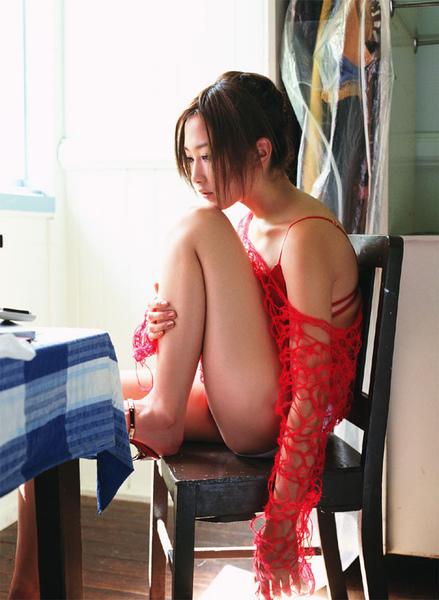 photo11.jpg