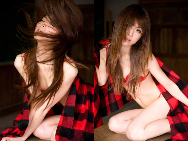 photo21.jpg