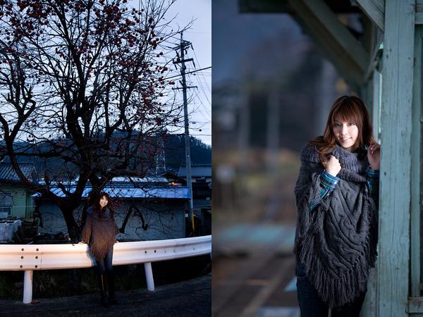 photo39.jpg
