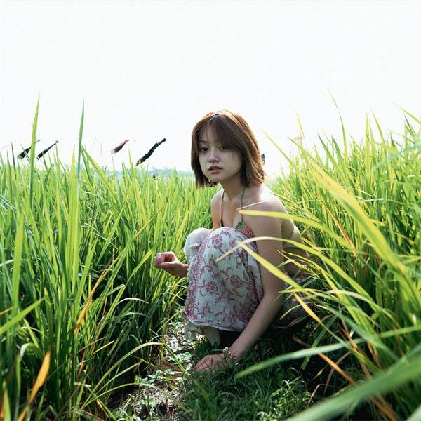 adachi09-07.jpg