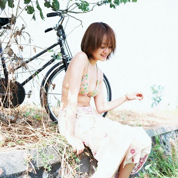 adachi09-03.jpg