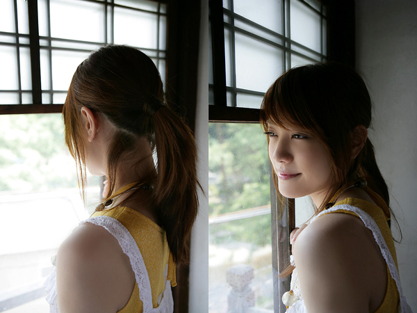photo071.jpg