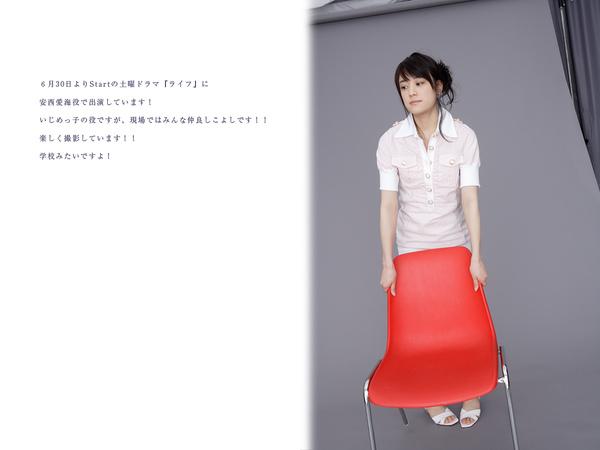photo029.jpg
