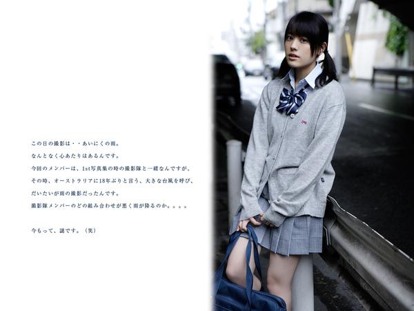 photo020.jpg