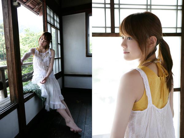photo069.jpg