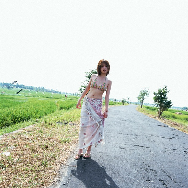 adachi09-08.jpg