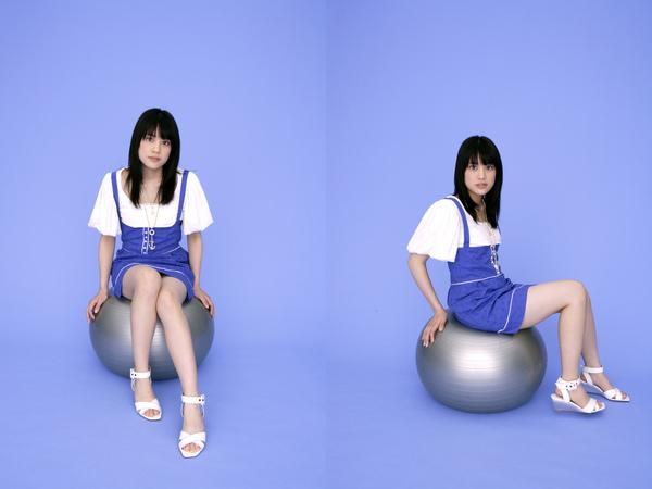 photo010.jpg