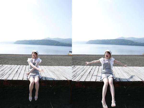 photo058.jpg