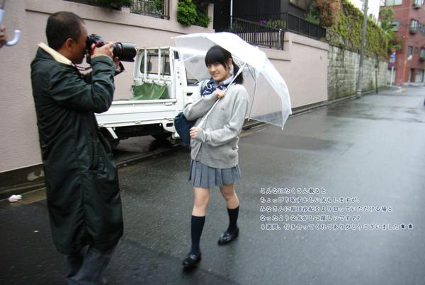 photo086.jpg