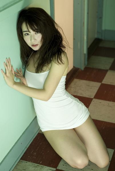 photo49.jpg
