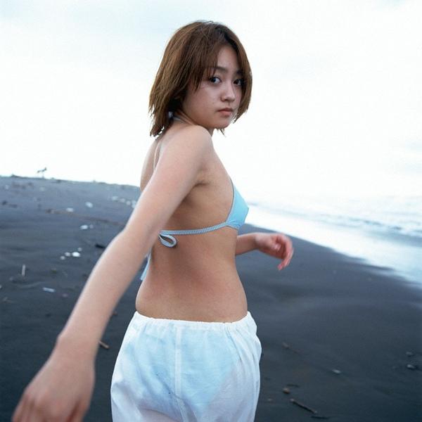 adachi02-02.jpg