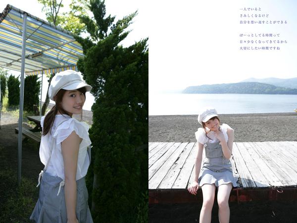 photo062.jpg