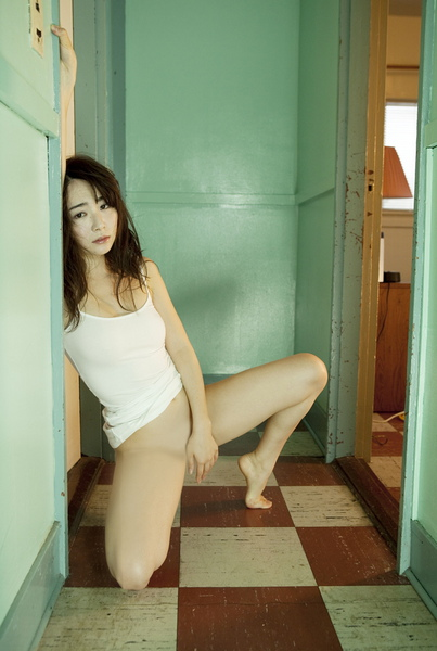 photo52.jpg