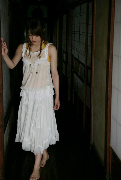 photo066.jpg