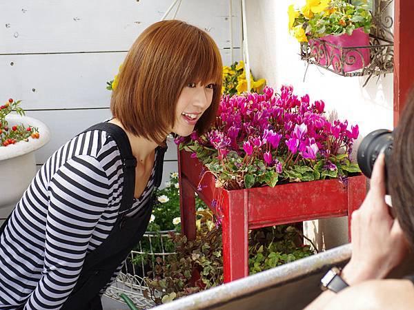 natsumi (11).jpg