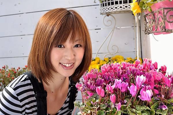 natsumi (3).jpg