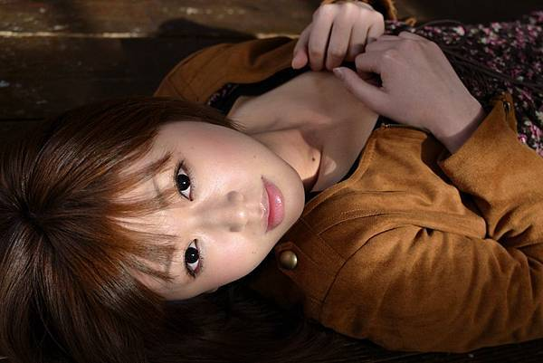 natsumi (15).jpg