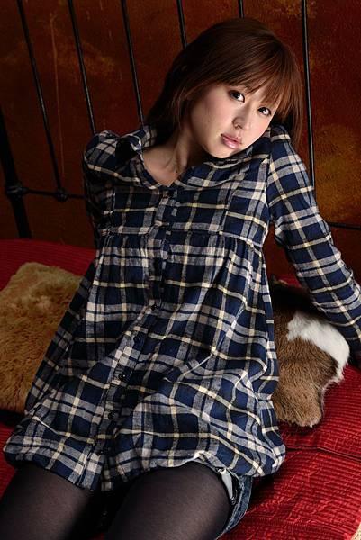 natsumi (28).jpg
