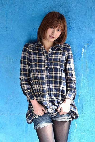 natsumi (29).jpg