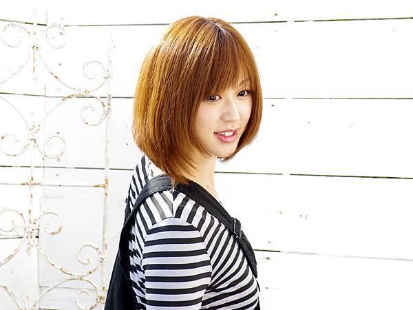 natsumi (38).jpg