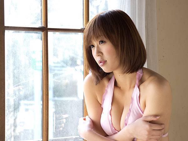 natsumi (24).jpg