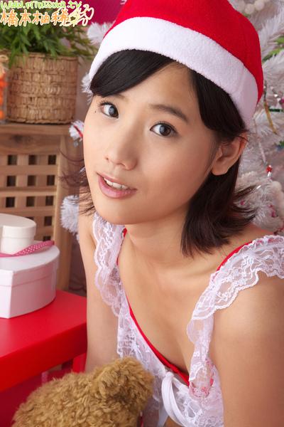 p_present2010_yuzuki-h_017.jpg