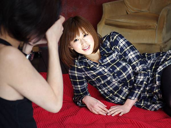 natsumi (35).jpg